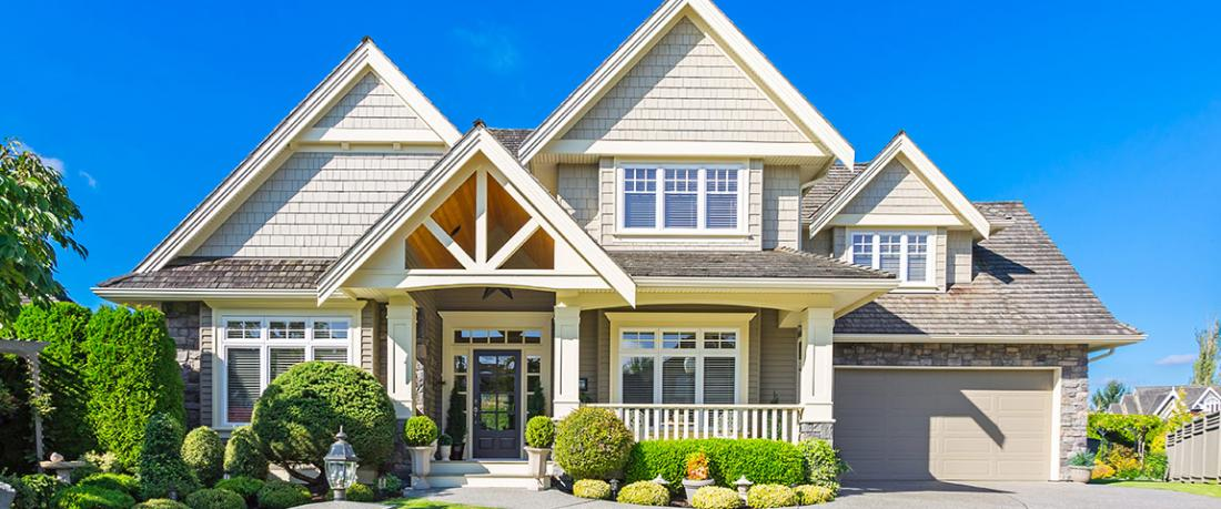 Buying Your Home for the First Time? Here Are Some Things You Need to Know: