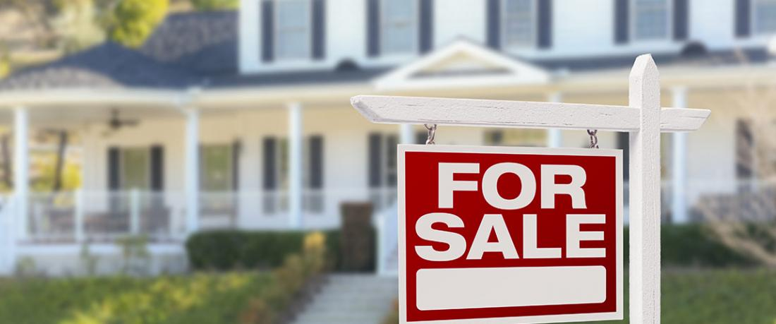 Why Selling Without a Realtor Spells Trouble for You?