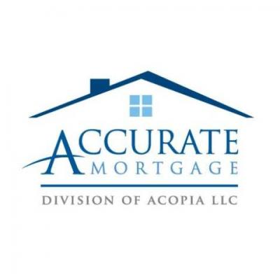 Accurate Mortgage